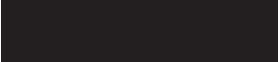 Officina del Gioiello - Produzione gioielli in oro, argento, pietre dure e bigiotteria.
